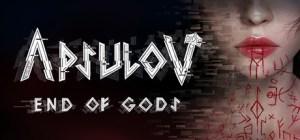 Descargar Apsulov End of Gods PC Español