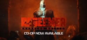 Descargar Redeemer Enhanced Edition PC Español