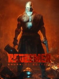 Redeemer Enhanced Edition PC