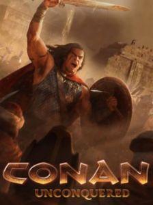 Conan Unconquered PC Descargar