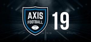 Descargar Axis Football 2019 PC Español