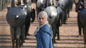 Descargar Game of Thrones Temporada 3 Gratis