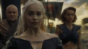 Descargar Game of Thrones Temporada 6 Latino Google Drive