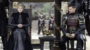 Descargar Game of Thrones Temporada 7 HD