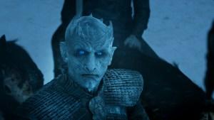 Descargar Game of Thrones Temporada 7 Latino Google Drive