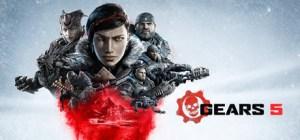 Descargar Gears 5 Ultimate Edition PC Español