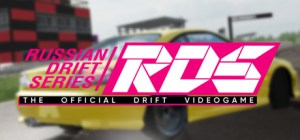 Descargar RDS - The Official Drift Videogame PC Español