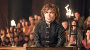 Game of Thrones Temporada 4 Completa HD