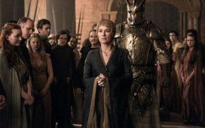 Game of Thrones Temporada 6 HD Latino
