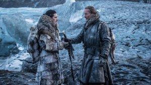 Game of Thrones Temporada 7 Serie Completa