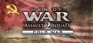 Men of War Assault Squad 2 Cold War PC Español