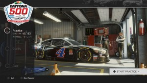 NASCAR Heat 4 PC Crack