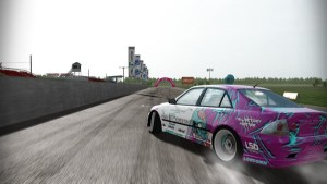 RDS - The Official Drift Videogame CODEX