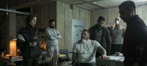 Skylines Netflix Temporada 1 Latino Google Drive