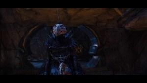 Ver online The Dark Crystal Age of Resistance