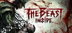 Descargar The Beast Inside PC Español