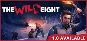Descargar The Wild Eight PC Español