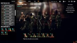 Freeman Guerrilla Warfare PC Crack