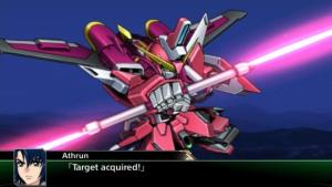 SUPER-ROBOT-WARS-V-PC-Crack-min