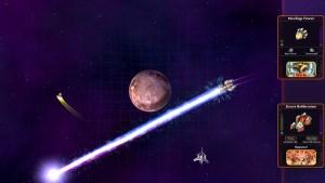 Star Control Origins Earth Rising DLC