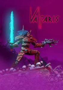 Valfaris Free Download
