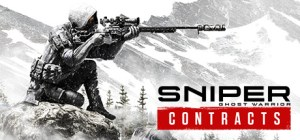 Descargar Sniper Ghost Warrior Contracts PC Español