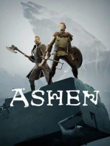 Ashen Free Download