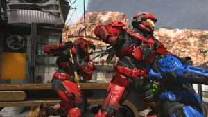 Halo The Master Chief Collection PC Google Drive