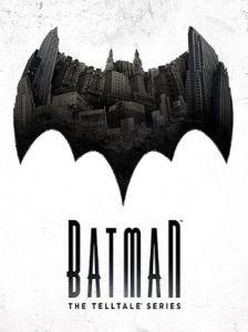 Batman The Telltale Series Free Download