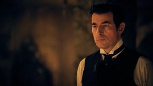 Dracula (2020) Netflix Latino HD