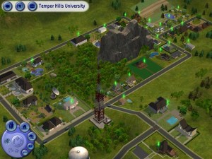 The Sims 2 Torrent Download