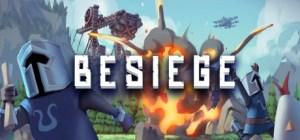 Descargar Besiege PC Español