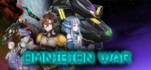 Descargar Omnibion War PC Español