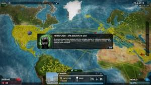 Plague Inc: Evolved The Fake News + Update V1.17.2