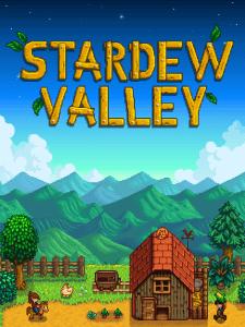 Stardew Valley PC Free Download