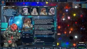 Astra Exodus PC Full