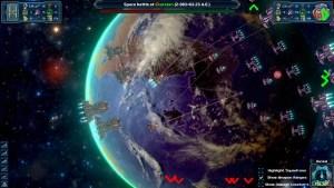 Astra Exodus Torrent Download