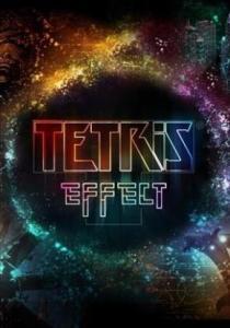 Descargar Tetris Effect Español