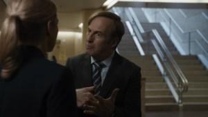 Better Call Saul Temporada 5 Online Google Drive