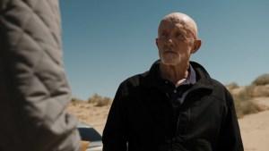 Descargar Better Call Saul Temporada 5 Subtitulada