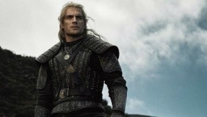 Descargar The Witcher Latino HD