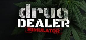 Download Drug Dealer Simulator PC