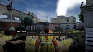 Drug Dealer Simulator PC Crack