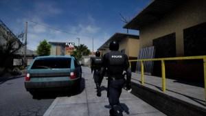 Drug Dealer Simulator PC Español