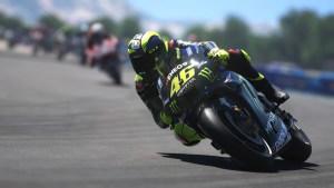 MotoGP 20 PC Full
