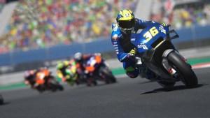 MotoGP 20 Torrent Download