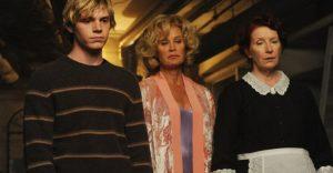 American Horror Story Temporada 1 Completa Español Latino