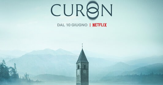 Descargar Curon Temporada 1 Subtiulada - Latino - MEGA, DRIVE - 1080P