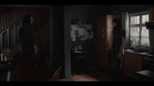 Dark Temporada 3 HD