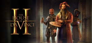 Descargar The House of Da Vinci 2 PC Español